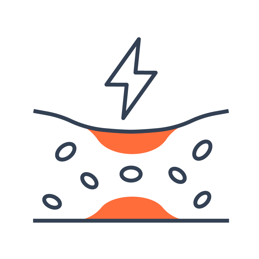 Health Icons for Symptoms Back Pain-01