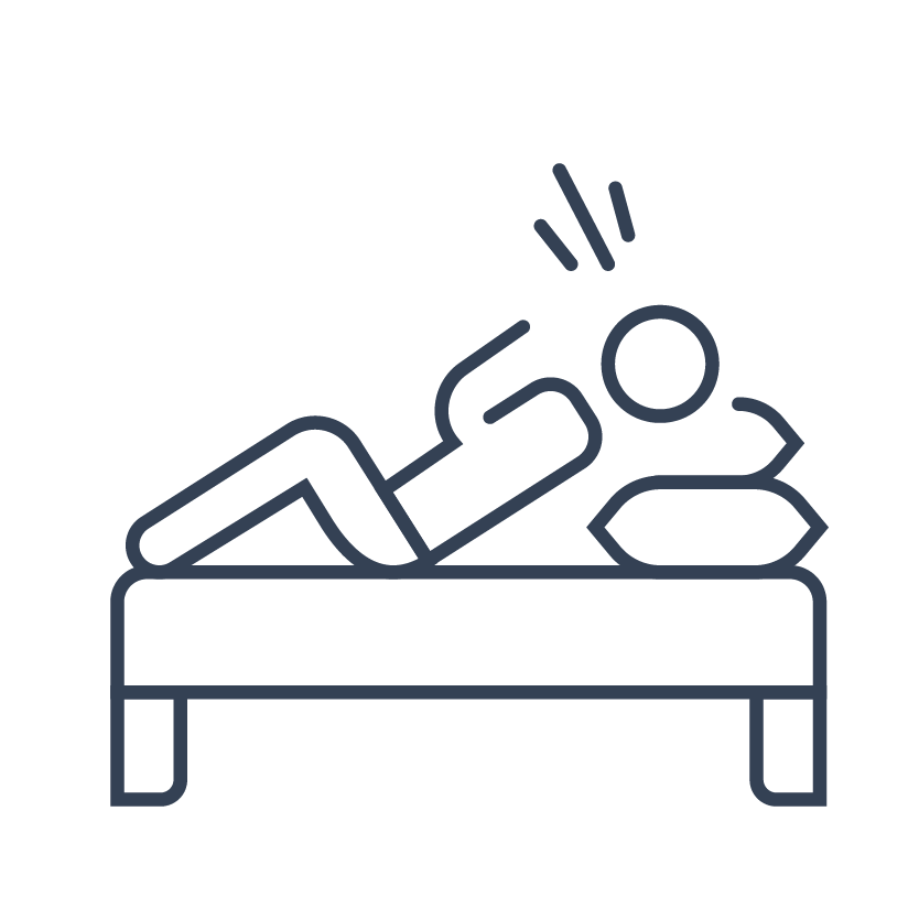 Health Icons for Symptoms Back Pain-05