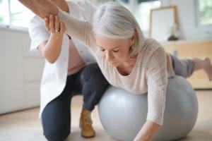 Arthritis-and-Osteoarthritis