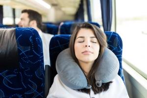Cervical-Neck-Pillows